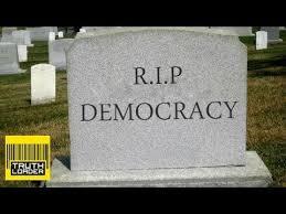 DeathDemocracy