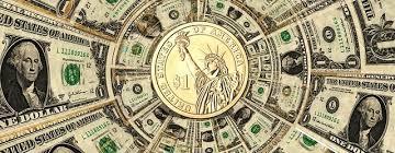 roulettefinance