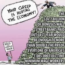 ideologyinequality