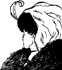 ladycrone