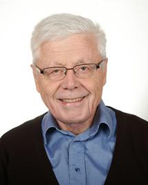 Peter Soderbaum-214x267