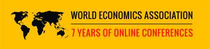wea-logo-anniversary-7